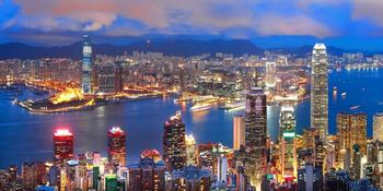 Blog index page thumb hong kong cover