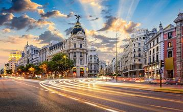 Destination index madrid 1600px