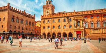 Blog index page thumb piazza maggiore bologna