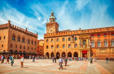 Blog thumb wide piazza maggiore bologna
