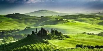 Blog index page thumb talianske toskansko v jarnych terminoch od 40euro