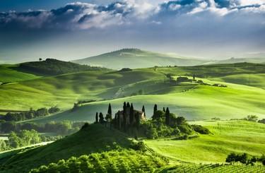 Blog thumb wide talianske toskansko v jarnych terminoch od 40euro