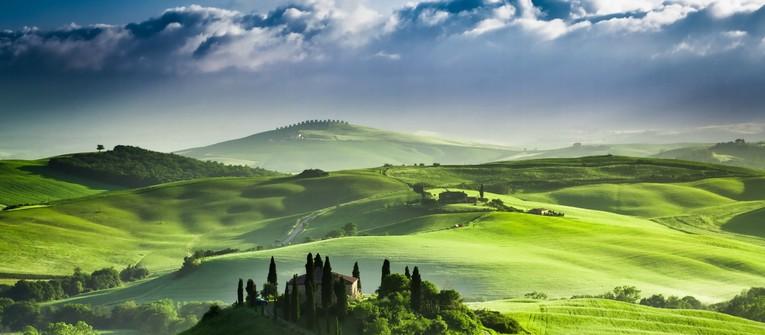 Index big wide talianske toskansko v jarnych terminoch od 40euro