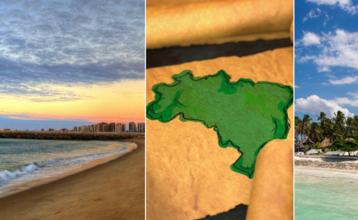 Destination index brazil1