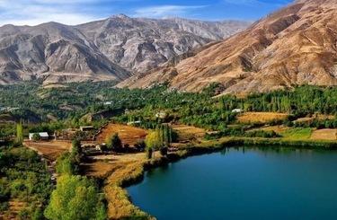 Blog thumb wide iran letenky z viedne do teheranu uz od 162euro