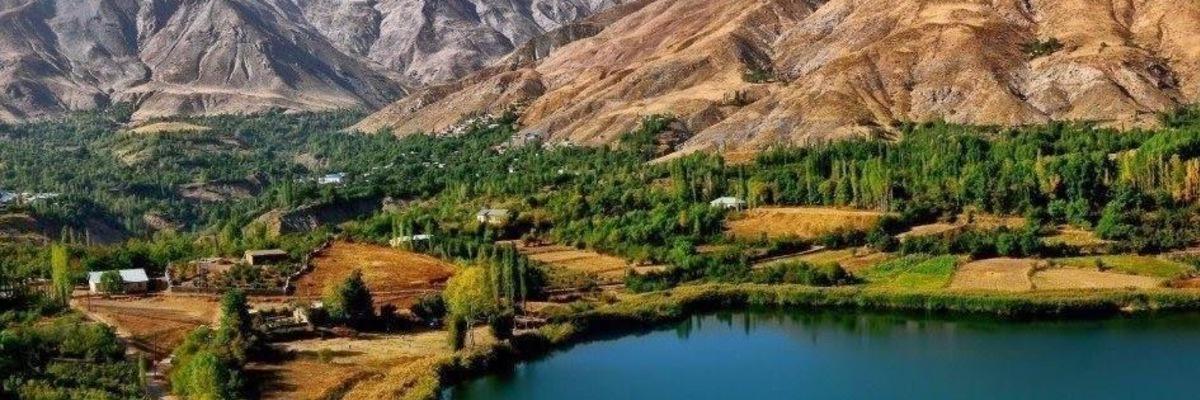 Show big iran letenky z viedne do teheranu uz od 162euro