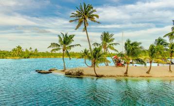 Destination index kajmanie ostrovy 1600px
