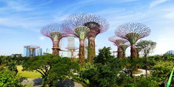 Blog index page thumb singapur 5