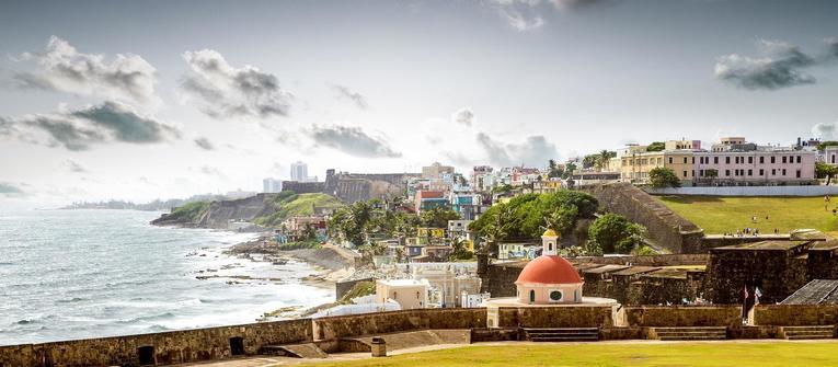 Index big wide portoriko 1600px