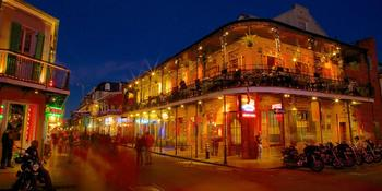 Blog index page thumb new orleans 1600px