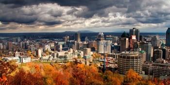 Blog index page thumb kanada montreal 439e