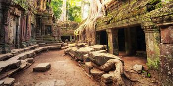 Blog index page thumb kambodza 1