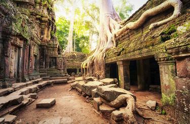 Blog thumb wide kambodza 1