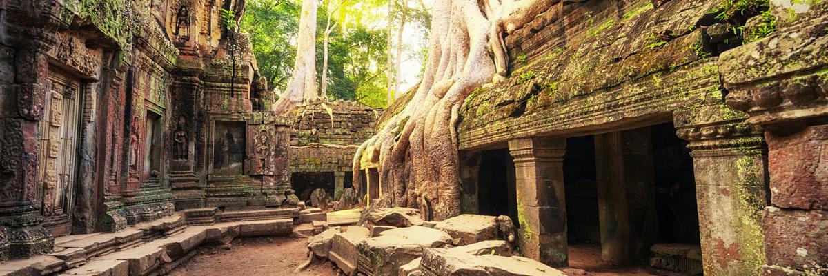 Show big kambodza 1