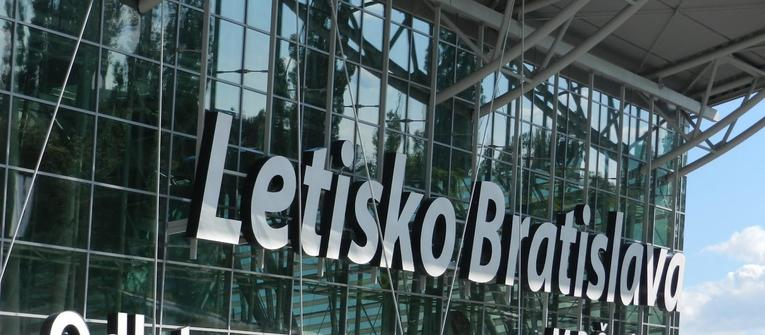 Index big wide letisko bratislava