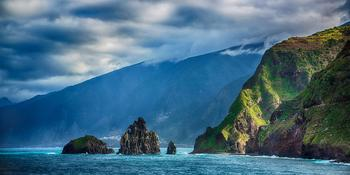 Blog index page thumb madeira 2 1600px