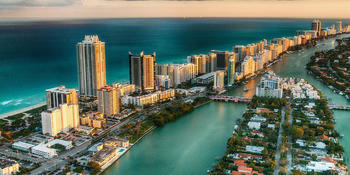 Blog index page thumb miami 1
