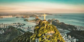 Blog index page thumb brazilia rio de janeiro 1