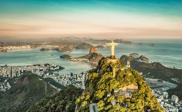 Destination index brazilia rio de janeiro 1