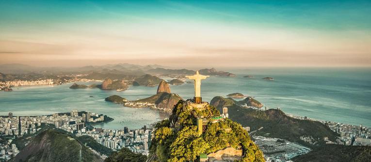 Index big wide brazilia rio de janeiro 1