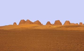 Destination index sudan 1800px