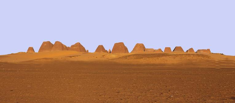 Index big wide sudan 1800px
