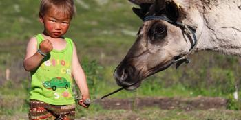Blog index page thumb mongolsko na konoch