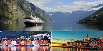 Blog index page thumb n%c3%b3rsko a fjordy cez letn%c3%a9 pr%c3%a1zdniny