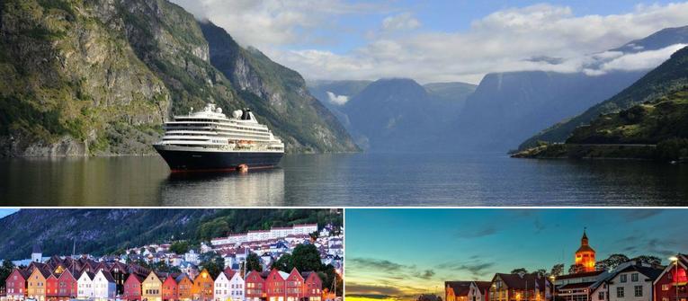 Index big wide n%c3%b3rsko a fjordy cez letn%c3%a9 pr%c3%a1zdniny