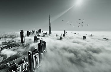 Blog thumb wide dubaj 1500px