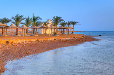 Blog thumb wide hurghada z viedne
