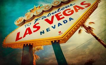 Destination index las vegas 1600