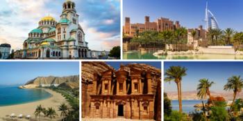 Blog index page thumb bulharsko emiraty oman jordansko izrael