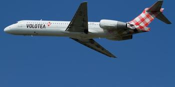 Blog index page thumb volotea airlines