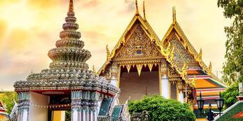 Blog index page thumb bangkok 1800px