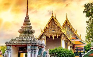 Destination index bangkok 1800px
