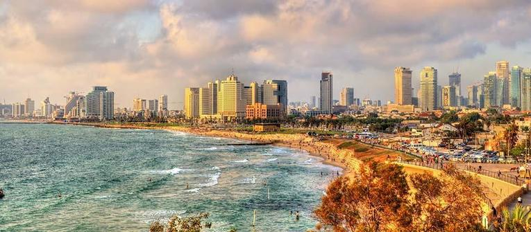 Index big wide izrael tel aviv 1200px