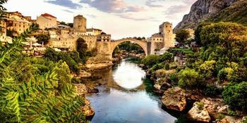 Blog index page thumb mostar   bosna a hercegovina