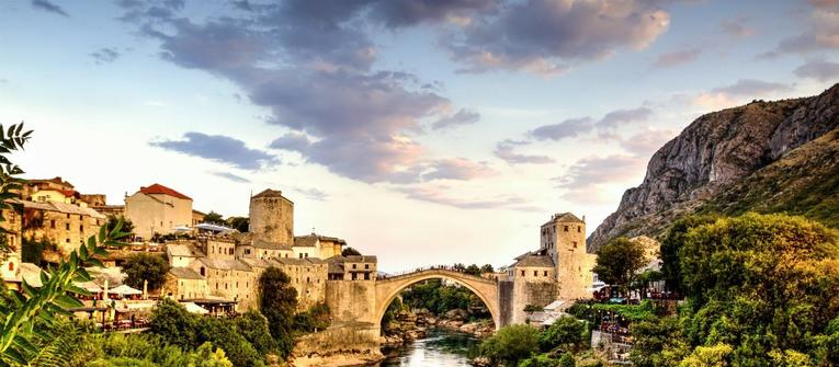 Index big wide mostar   bosna a hercegovina