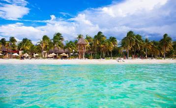 Destination index maxiko cancun 1500px