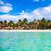 Top list maxiko cancun 1500px