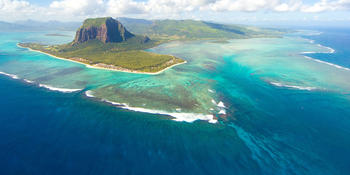 Blog index page thumb ostrov mauritius