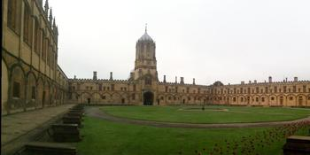Blog index page thumb oxford 323