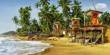 Blog index page thumb goa 1 india