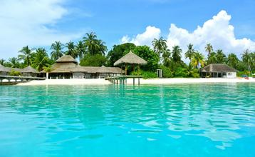 Destination index maldives 262516 1280
