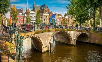 Destination index amsterdam 1600px1