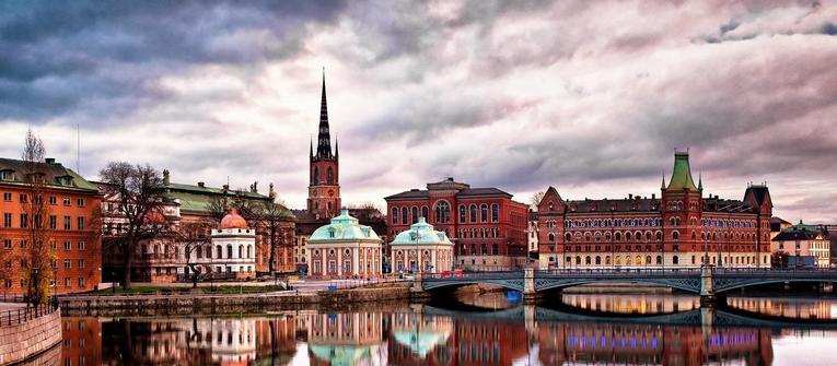Index big wide stockholm hd 1