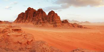 Blog index page thumb wadi rum jordansko