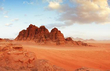 Blog thumb wide wadi rum jordansko