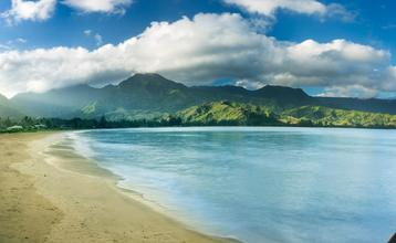 Destination index havaj 2
